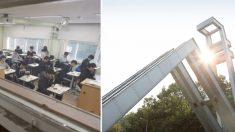 영어 4등급도 서울대 갔다…나도 갈 수 있을까?