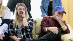 뇌사판정으로 생명유지장치 떼어낸 후에 오히려 의식 되찾은 60대 남성
