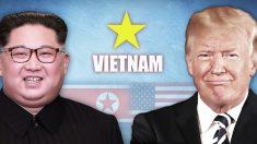 베트남, 北美 2차 정상회담 개최지로 급부상…왜 뜨나