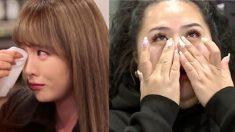 곱창 먹다가 '눈물 펑펑' 쏟은 홍자매…흥에 가려진 악플 고통