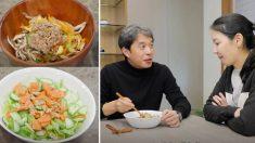 5일 동안 '먹으면서' 4kg 빼는 방법, 'FMD 식단' 화제