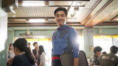 """영화 '극한직업' 속 '수원왕갈비통닭' 레시피 공개 """"이 세상 맛있음이 아니다"""""""