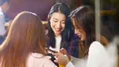 카톡보낼 때, 한국인도 헷갈리는 한글맞춤법