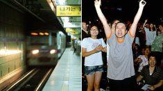'우리 동네에 지하철 새로 생긴다!' 서울시 2차 철도망 사업 노선 공개