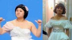 다이어트 장인 김신영이 알려주는 '진짜 배고픔'과 '가짜 배고픔'