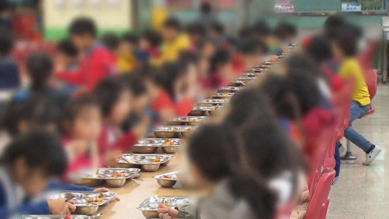 """학생도 영양교사도 선호 않는 수산물 급식 """"뭐가 문제?"""""""