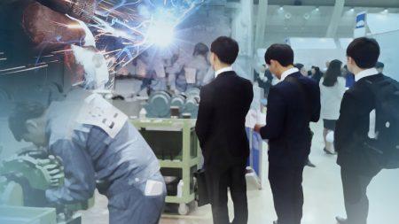 """서울시 20대 일부 조건 없이 월 50만원 주는 '청년수당' 검토…""""아직은 전체대상 고려 안 해"""""""