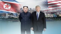 """日언론 """"韓, 비핵화 로드맵에 개성공단 재개 포함 美에 제안"""""""