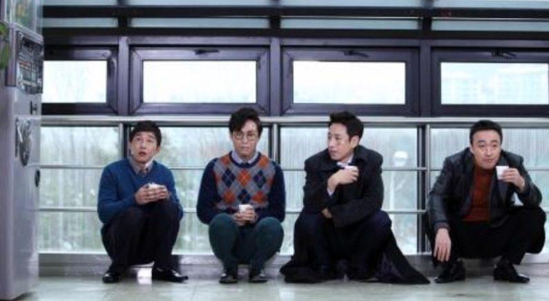 """'반박할 수 없는' 한국인 빨리빨리 BEST 5 """"누가 내 뒷조사 했어?""""'"""