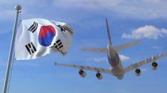 """해외 나가면 곧바로 느껴지는 생각은? """"그래도 한국이 살기 편하다…"""""""