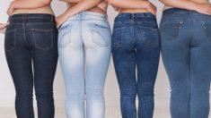 하체 비만 부르는 나쁜 생활 습관 5가지