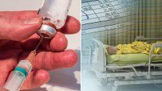 국내 항생제 소비량 8% 감소해도 OECD 평균의 1.63배
