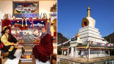 [박물관 탐방] 티베트의 종교·문화·삶을 만나다