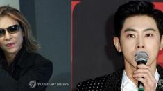 일본 록그룹 '엑스재팬' 리더 요시키, 강원산불 구호기금으로 1억 기부
