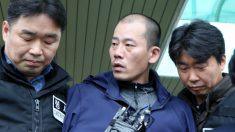참혹했던 12분…안인득 방화·무차별 칼부림 사건 재구성