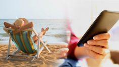 """""""휴식을 휴식답게"""", 숙박 기간 중 '스마트폰 제출' 권하는 리조트 늘어나"""