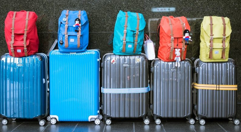 '항공권은 화요일이 가장 저렴하다?' 항공권 예매 꿀팁