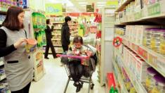 중국에서 절대 피해야 할 '가짜' 음식 9가지