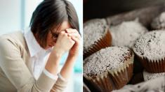 '설탕' 과다 섭취 '코카인' 중독 증상과 유사, 체중도 증가