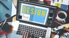'이런게 있었구나' 디자인 작업할 때 유용한 국내외 사이트 9