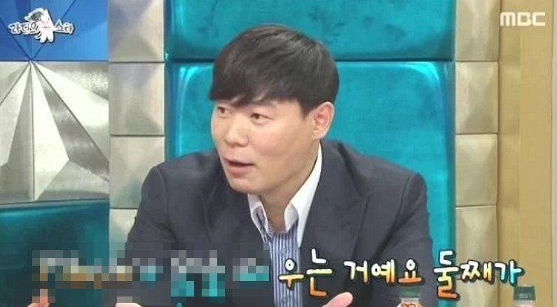 """'키 190cm' 최현석의 둘째 딸이 """"아빠 때문에 망했어!""""라며 눈물 흘린 이유"""