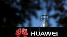 """구글·퀄컴, 중국 대표기술기업 화웨이와 거래 중단..""""국가안보 위협"""""""