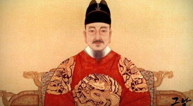 오늘(15일) 탄신일인 세종대왕이 백성을 진심으로 사랑했다는 5가지 증거