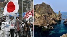 뒷돈 주며 우리나라 유학생 '신친일파'로 양성하는 일본의 소름 돋는 계획