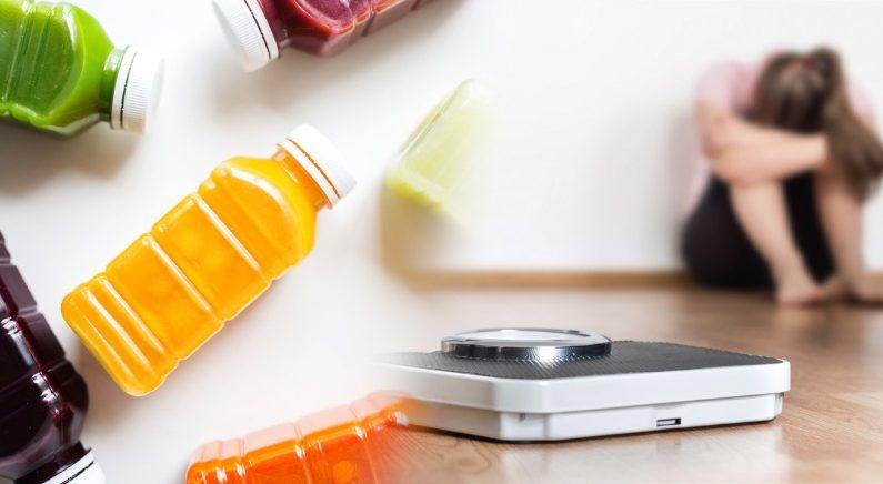 """다이어트 음료, 체중이 더 증가할 수 있다…""""물이 최고"""""""