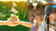 워런 버핏이 젊은이들에게 알려준 '자산가치 50% 이상' 늘리는 방법