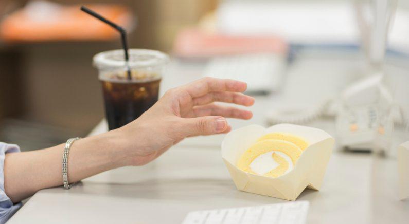 '달달함의 유혹' 설탕 중독에서 벗어나는 방법 5