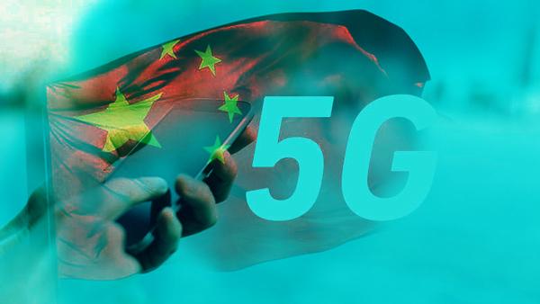 美 전 백악관 수석전략가가 밝힌 '화웨이'가 5G에 매달리는 이유