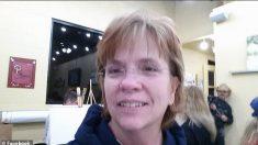 39년간 정성껏 환자 돌보다 생 마감한 간호사의 마지막 헌신