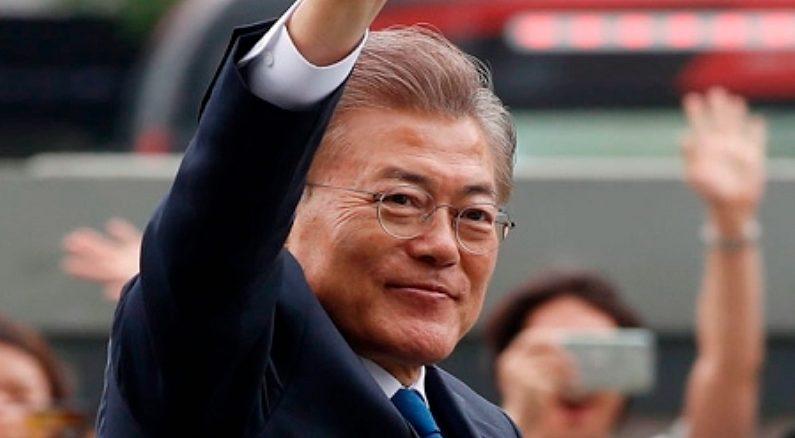 국민이 가장 신뢰하는 국가기관 1위는 2년 연속 '대통령'