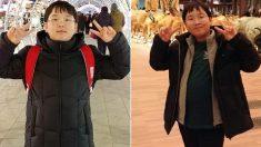 또래 친구 3명에게 '장기기증'하고 하늘나라로 떠난 12살 초등학생