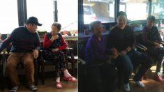 김구라가 7년째 '나눔의 집' 방문하며 위안부 피해자 할머니께 인사 드리는 이유