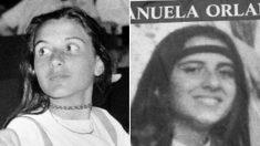 교황청 묘소 발굴 중 유골함 발견..36년 전 실종 '바티칸 소녀' 가능성
