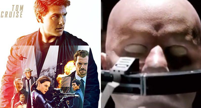 전직 CIA 요원이 말하는 영화 속 비밀 요원의 참거짓