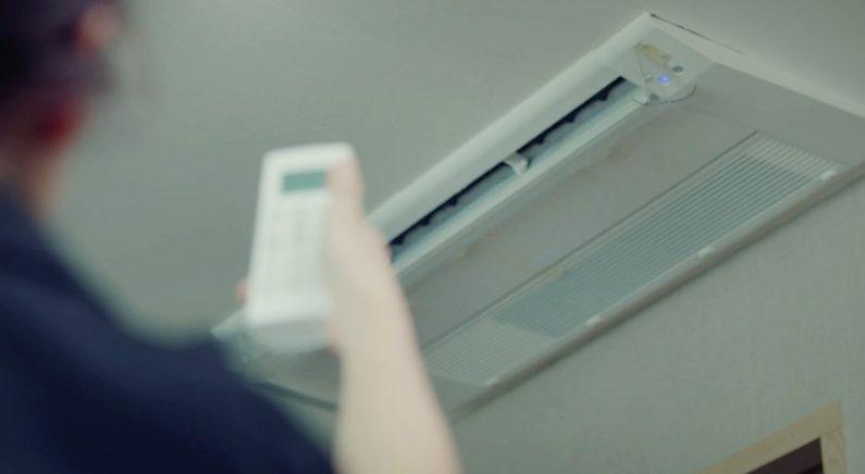 """""""에어컨 제습모드가 냉방보다 전기료가 덜 나온다""""는 말은 '반만' 맞다"""
