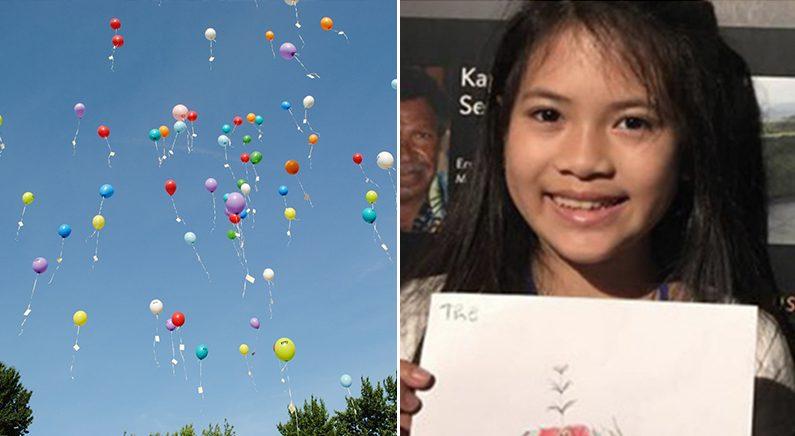 교장 40명에게 이메일 보내 '새 학기 축하 관행' 바꾼 베트남 초등생