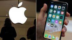 애플이 '아이폰 해킹' 성공하면 12억원을 준다고 선언했다