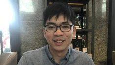 """日 산케이 """"대만의 젊은 파룬궁 수련자, 자유·민주주의 지키려 투표"""""""