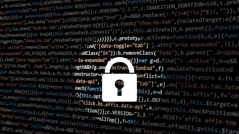 """중국, 1일 암호법 정식 시행 """"모든 암호 국가가 관리"""""""