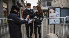 中 윈난성 의사 5명, 신종코로나 감염 환자 동영상 유포 혐의로 처벌
