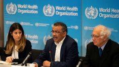 전 세계로 확산된 우한 폐렴…중국만 편드는 세계보건기구, 왜?