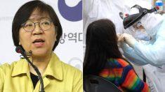 """""""이제는 2차 유행 대비"""" 방역당국, 전 국민 '항체 검사' 추진한다"""