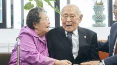 99세 참전용사 할아버지가 평생 모은 '국가유공자 수당' 2천만원을 기부했다
