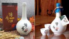 1100년 전통 명주 '대구 하향주'가 중국·일본에 넘어갈 위기에 처했다