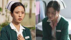 '오월의 청춘' 주연 배우가 5·18 재단에 1천만원 기부한 사실이 뒤늦게 알려졌다