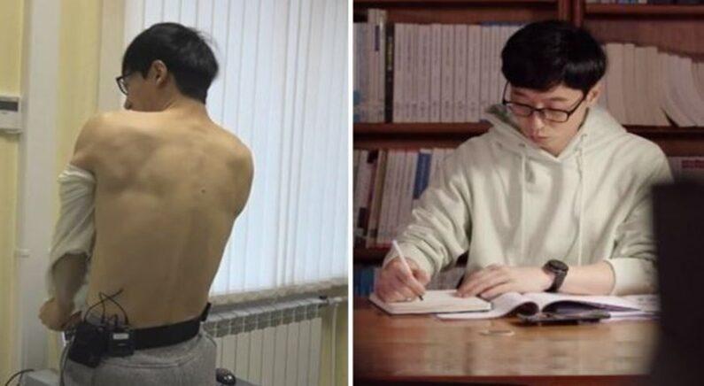 """""""난 그렇게 못 살아"""" 20년 지기 하하가 폭로한 국민 MC 유재석의 일상"""